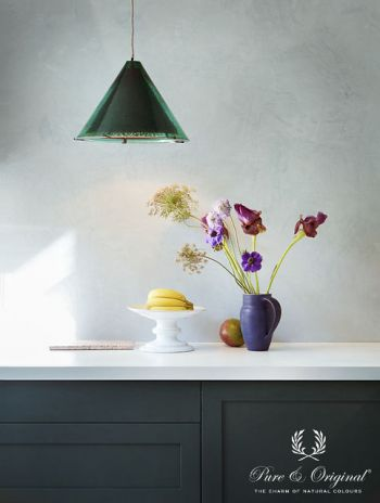 Article HOMIFY kitchen inspo